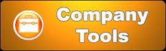 Company Tools